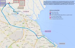 Mapa Celdas 13-06-16 15-23 hs